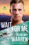 Wait for Me book summary, reviews and download