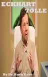 Eckhart Tolle book summary, reviews and downlod