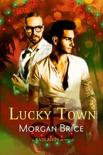 Lucky Town book summary, reviews and download