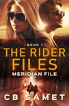 Meridian File book summary, reviews and download