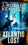 Atlantis Lost e-book Download
