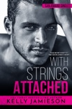 With Strings Attached book summary, reviews and downlod