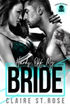 Hands Off My Bride book summary, reviews and download