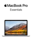 MacBook Pro Essentials book summary, reviews and download