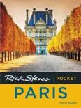 Rick Steves Pocket Paris book summary, reviews and download