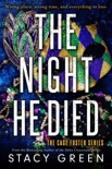 The Night He Died book summary, reviews and downlod