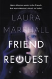 Friend Request book summary, reviews and download