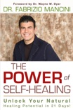 The Power of Self-Healing book summary, reviews and download