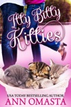 Itty Bitty Kitties book summary, reviews and downlod