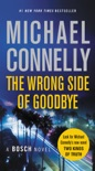 The Wrong Side of Goodbye book summary, reviews and downlod