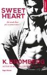 Sweet heart book summary, reviews and downlod