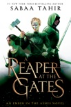 A Reaper at the Gates book summary, reviews and downlod