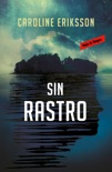 Sin rastro book summary, reviews and downlod