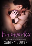 Fireworks book summary, reviews and downlod