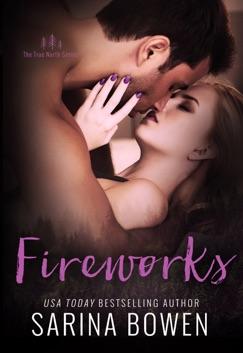 Fireworks E-Book Download