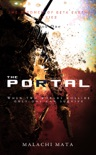 The Portal:Science Fiction Meets Fantasy in this Action Adventure Novel (Book One) book summary, reviews and download