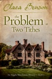 The Problem at Two Tithes book summary, reviews and download