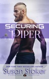 Securing Piper book summary, reviews and downlod