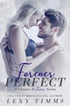 Forever Perfect book summary, reviews and downlod
