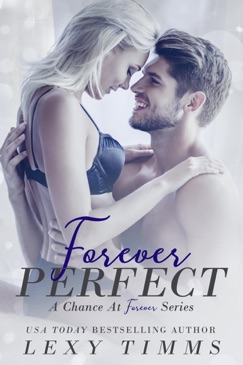 Forever Perfect E-Book Download