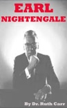Earl Nightingale book summary, reviews and downlod