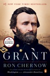 Grant book summary, reviews and download