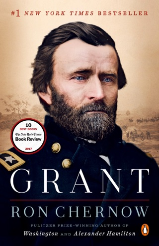 Grant E-Book Download