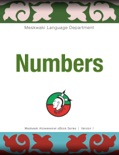 Numbers book summary, reviews and download