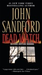 Dead Watch book summary, reviews and downlod