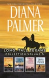 Long, Tall Texans Collection Volume 5 book summary, reviews and downlod