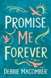 Promise Me Forever book summary, reviews and downlod