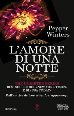 L'amore di una notte E-Book Download