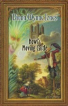 Howl's Moving Castle book summary, reviews and download