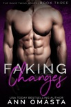 Faking Changes book summary, reviews and downlod