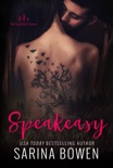 Speakeasy book summary, reviews and downlod