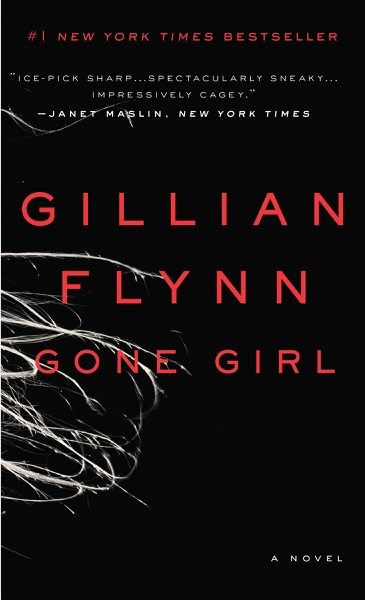 Gone Girl by Gillian Flynn Book Summary, Reviews and E-Book Download