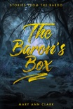 The Baron's Box book summary, reviews and downlod