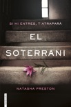 El soterrani book summary, reviews and downlod