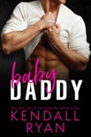 Baby Daddy book summary, reviews and downlod