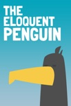The Eloquent Penguin book summary, reviews and downlod
