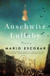 Auschwitz Lullaby book summary, reviews and download