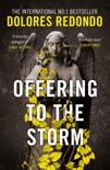 Offering to the Storm resumen del libro