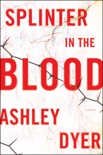 Splinter in the Blood book summary, reviews and downlod