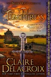 The Temptress book summary, reviews and downlod