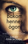 Bakom hennes ögon book summary, reviews and downlod
