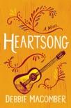 Heartsong book summary, reviews and downlod