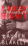 A Wildly Seductive Night book summary, reviews and downlod