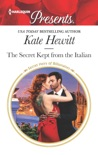 The Secret Kept from the Italian book summary, reviews and downlod