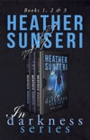 In Darkness Series: Books 1, 2 and 3 book summary, reviews and downlod