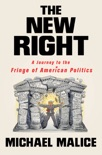 The New Right book summary, reviews and download